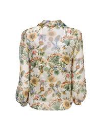 Bronte Shirt 7