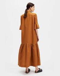 Artemis Dress 2