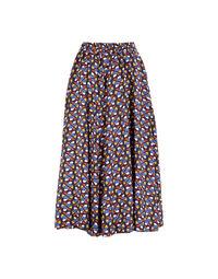 Circle Skirt 6