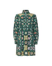 Shorty Dress (Placée) 6