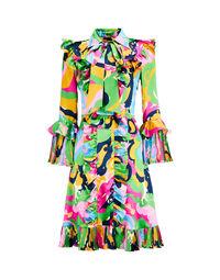 Fancy Dress 6