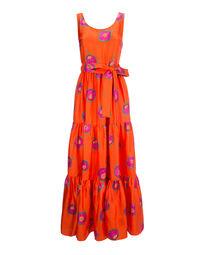 Pellicano Dinner Dress 5