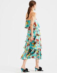 Tosca Dress 4