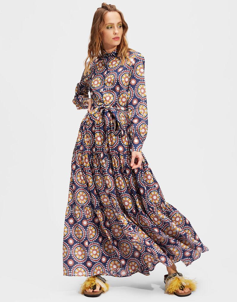 Ruote Bellini Dress