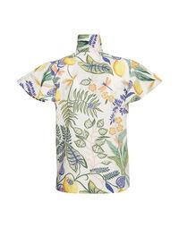 Lou Lou Shirt 6