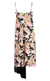 Jungle Dress 6