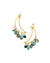 Luna Earrings 1