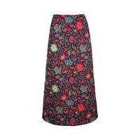 Pencil Skirt 5