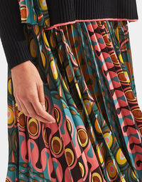 Soleil Skirt 2