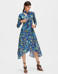 Martha Dress 5