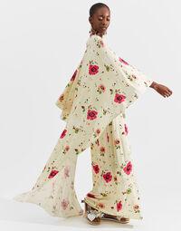 Circe Dress 1