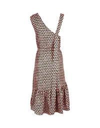 Jazzy Dress 6