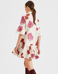 Choux Dress 2
