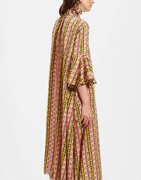 Flutter Dress 2