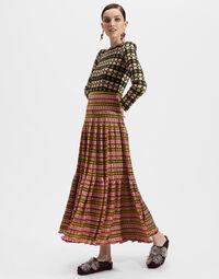 Hera Dress 1