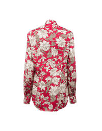 Men's Shirt 2
