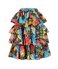 Big Mama Skirt 6