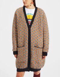 Cardigan Coat 4