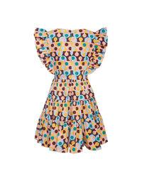 Honeybun Dress 7