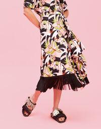 Jungle Skirt 1