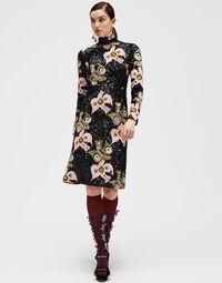 Gala Dress 4