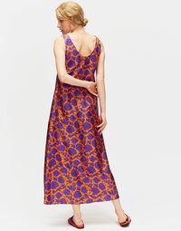 Easy Peasy Dress 2