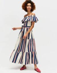 Yacht Dress 2