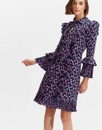 Fancy Dress 2