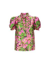 Shortcake Shirt 1