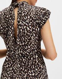 Bon Ton Dress 4