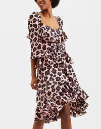 Sissi Dress 3