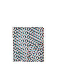 Medium Tablecloth 1