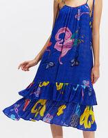 Simps Dress