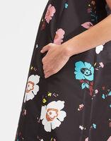 Juno Dress