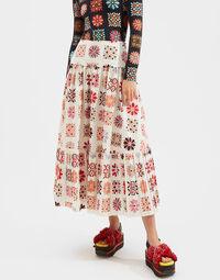 Balletto Skirt 1