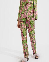 Pajama Pants 1