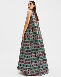 Juno Dress 2