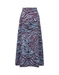 A-Long Skirt 5