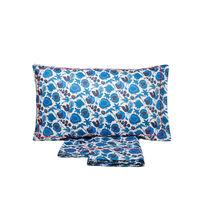 Sheet & Pillowcase Set 1