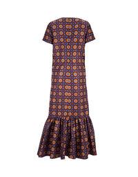 Rain Dress 2