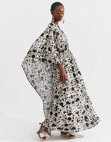 Circe Dress