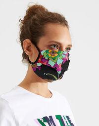 Masks Cover set of 3 3
