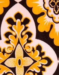 Velvet Loden Coat 3