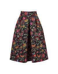 Macaron Skirt 6