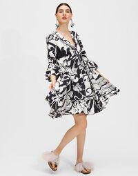 Short Jennifer Jane Dress 5
