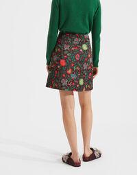 Santa Monica Skirt 2
