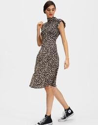 Bon Ton Dress 2