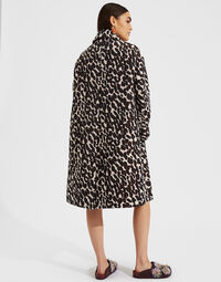 Boxy Coat 3