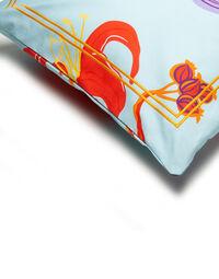 Cushion Cover 3