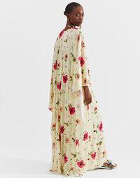 Circe Dress 3